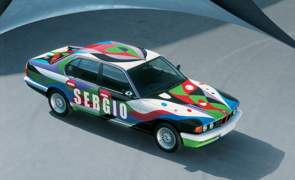 art car_SERGIO.png