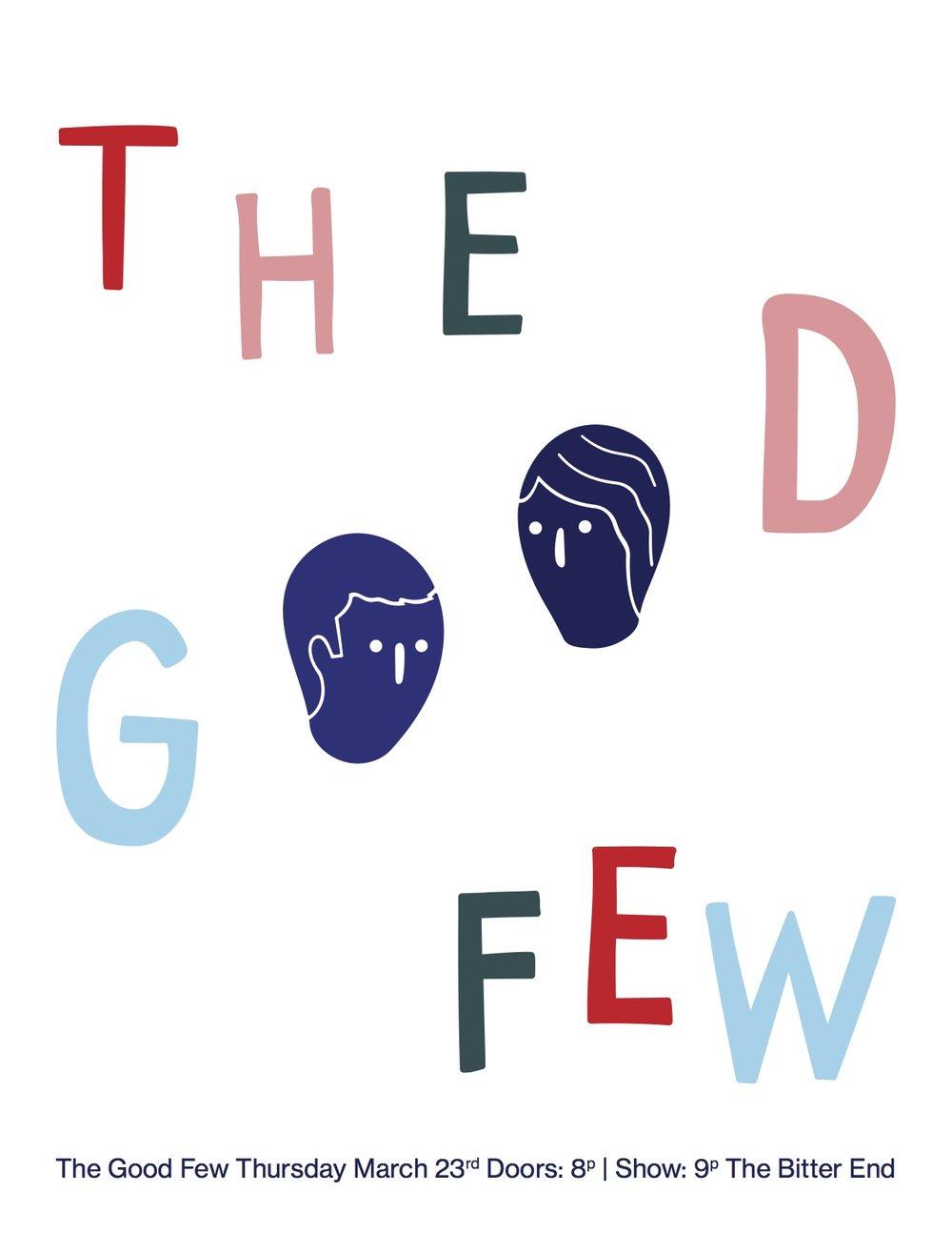 TGF_flyers.jpg