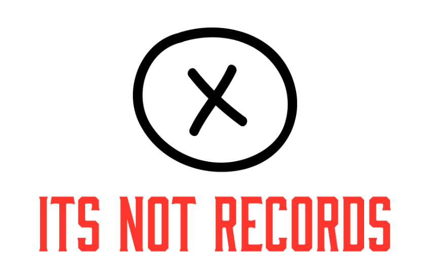 records.png