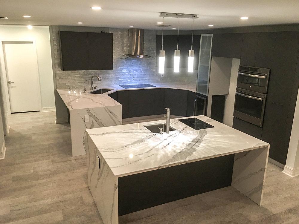 Idea Kitchen U0026 Bath