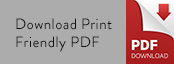 DownloadPrintFriendlyPDF.jpg