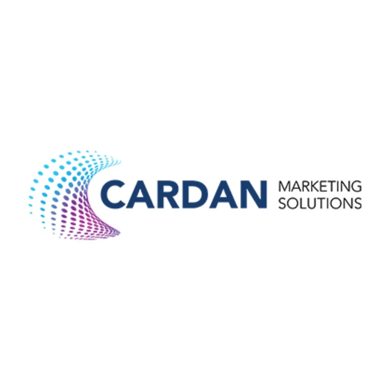 cardan marketing emblem.jpg