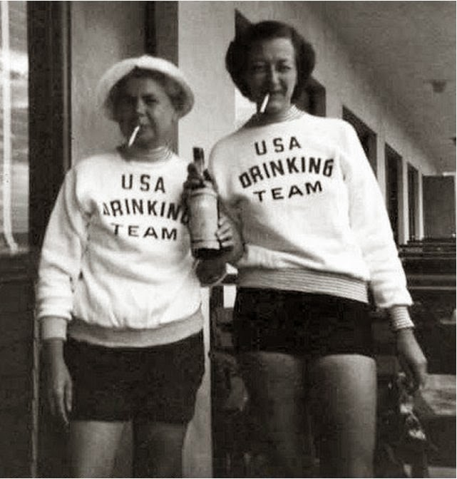 the-usa-drinking-team-ca-1960s.jpg