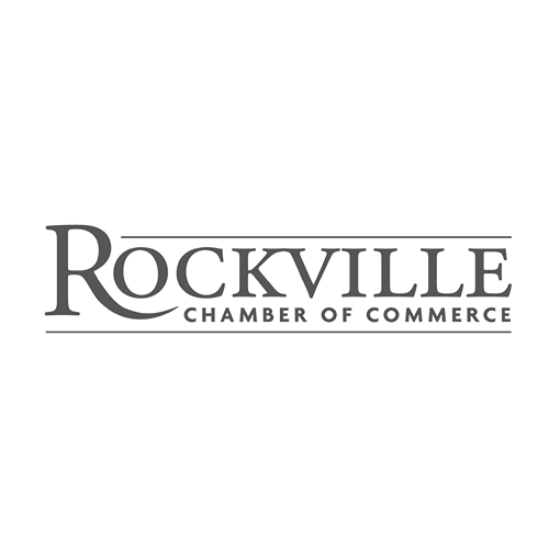 Background Solutions Entertainment Rockville Chamber.png