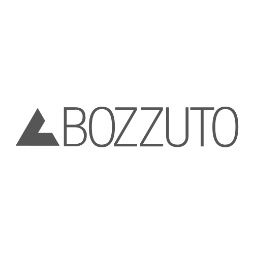 Background Solutions Entertainment Bozzuto.png