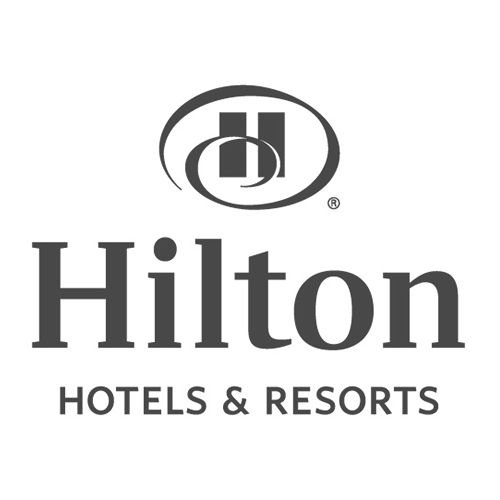 Background Solutions Entertainment Hilton.png
