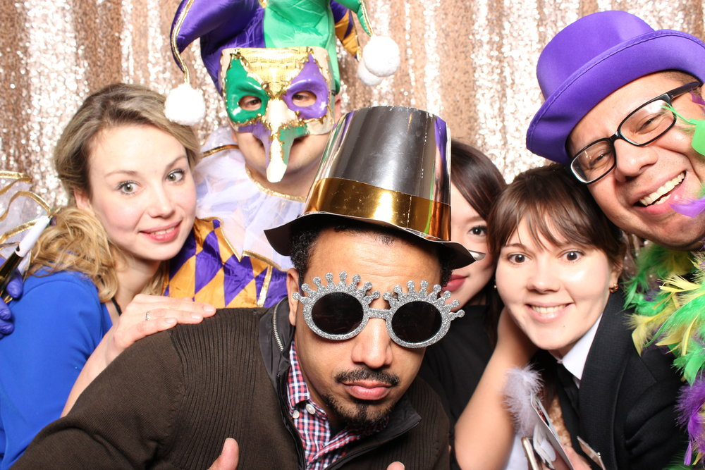 Hilton Alex OT Team Member Appreciation 2017 Photo Booth_Singles (162).jpg