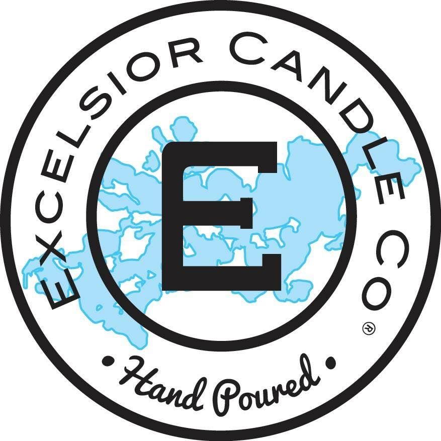 Excelsior Candle Co.