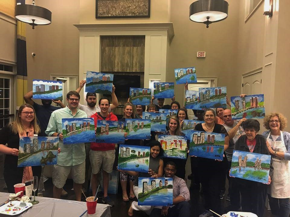 paint night Marshall Springs .jpg