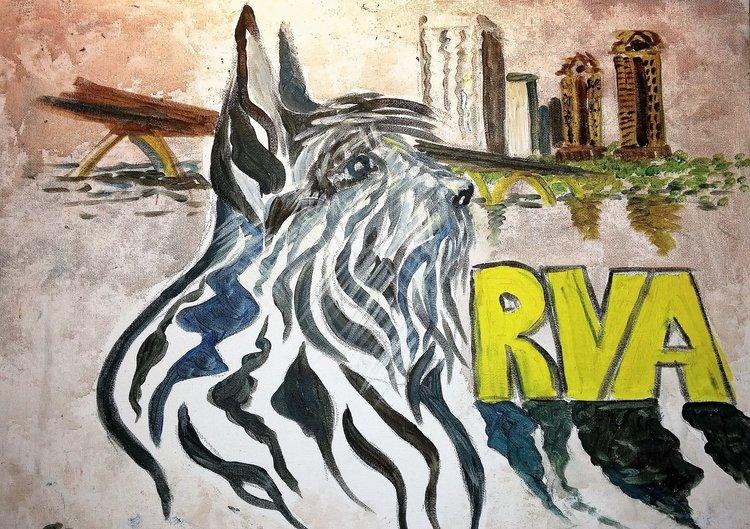 RVA+dog.jpg