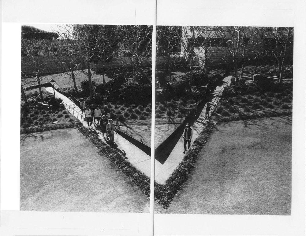 Scan 14.jpg