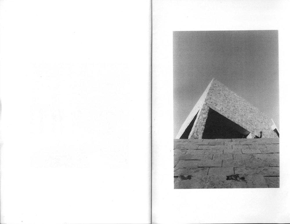 Scan 21.jpg