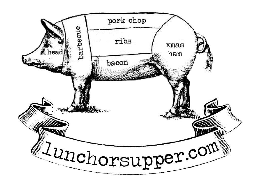 pig-logo-web-addy.jpg