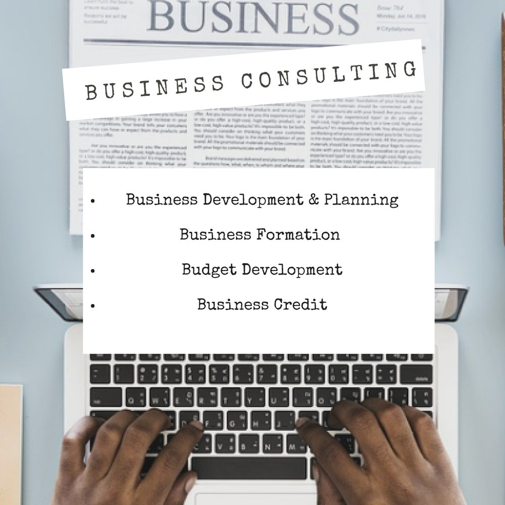 Business Consulting 2.jpg
