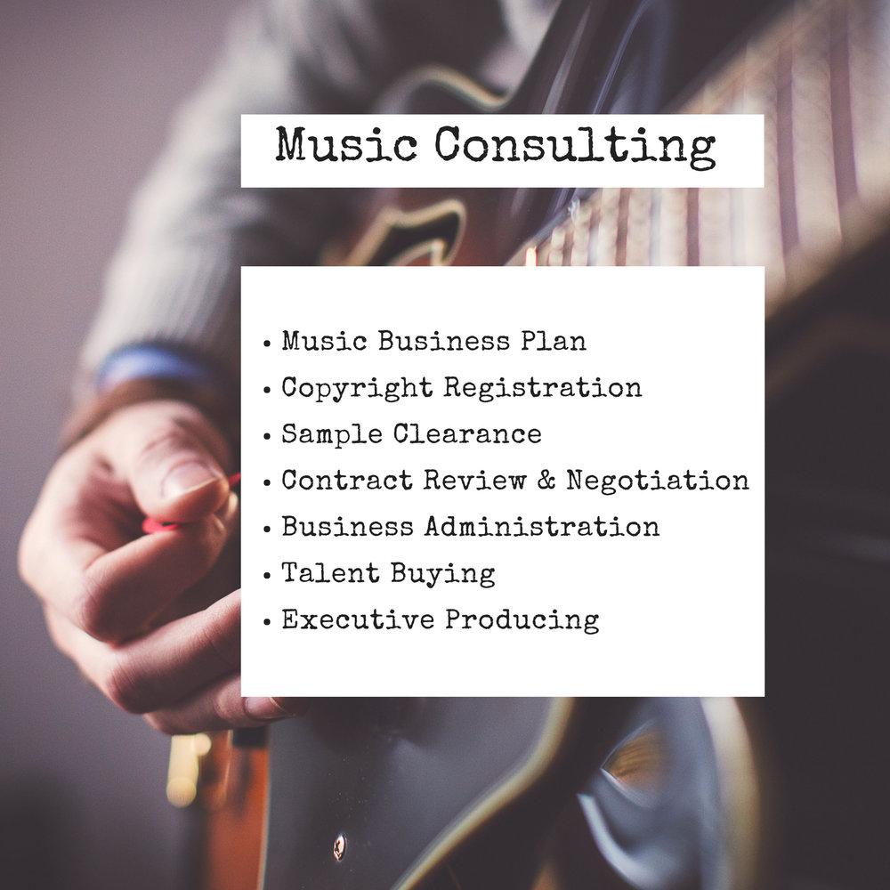 music consulting-2.jpg