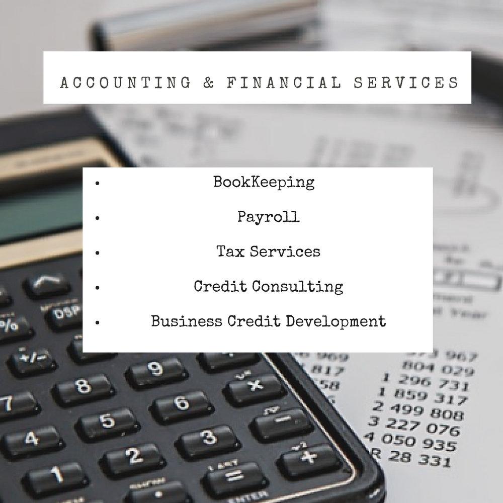 Accounting & Fin.jpg