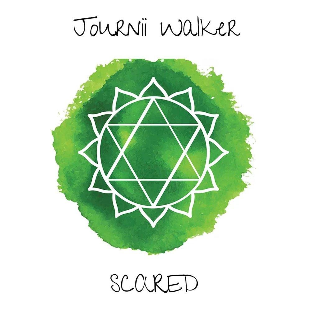 Written & Produced By Journii Walker