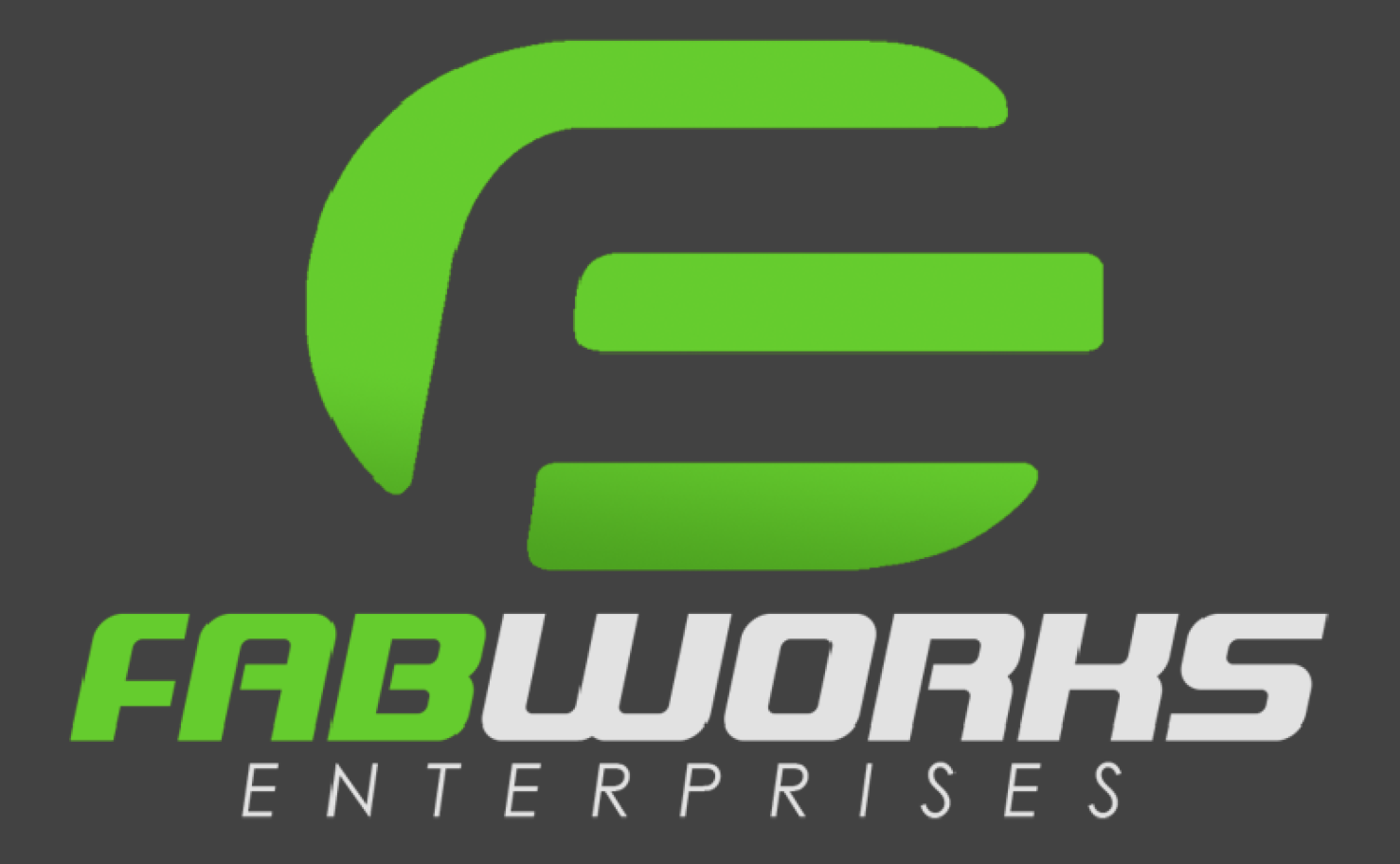 Fabworks Enterprises
