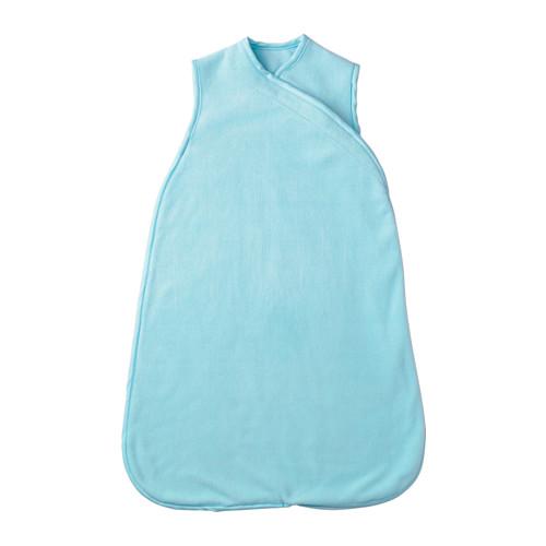 Sleep sacks!!! Gotta love them. Find it   here  .