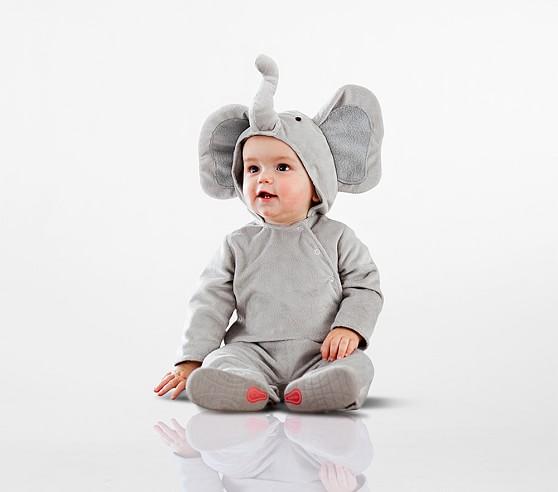 baby-elephant-costume-c.jpg