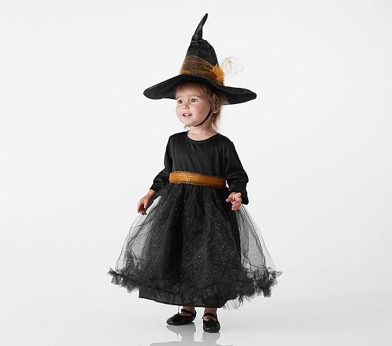 baby-witch-tutu-costume-c.jpg