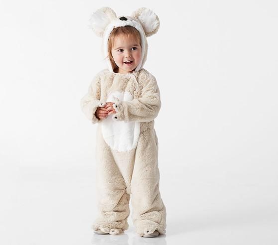 baby-koala-costume-2-c.jpg