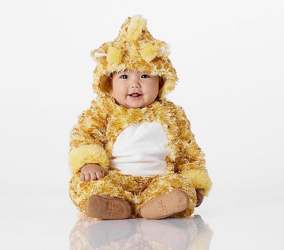 baby-giraffe-costume-c.jpg