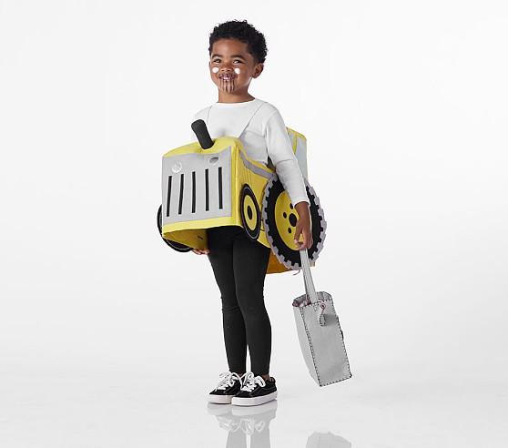 3d-tractor-costume-c.jpg