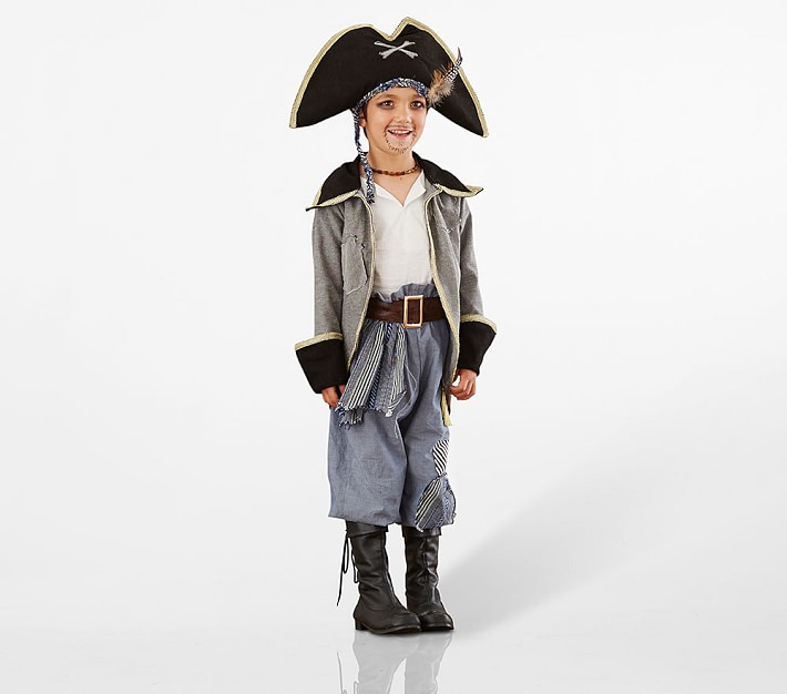 over-the-top-blue-pirate-costume-o.jpg