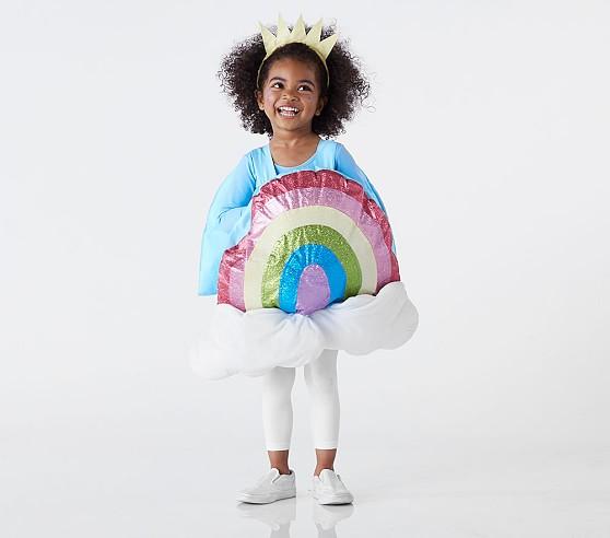 toddler-rainbow-emoji-costume-c.jpg