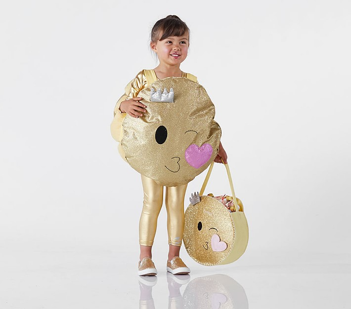 toddler-glitter-emoji-costume-o.jpg