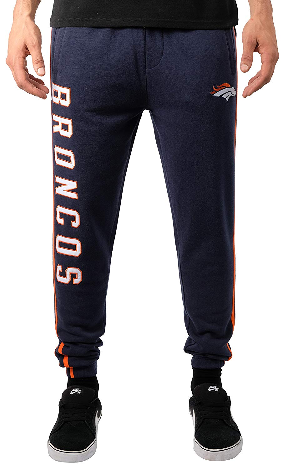 the choose your team joggers!! annnnd of course they don't have jags listed.  but many others are!