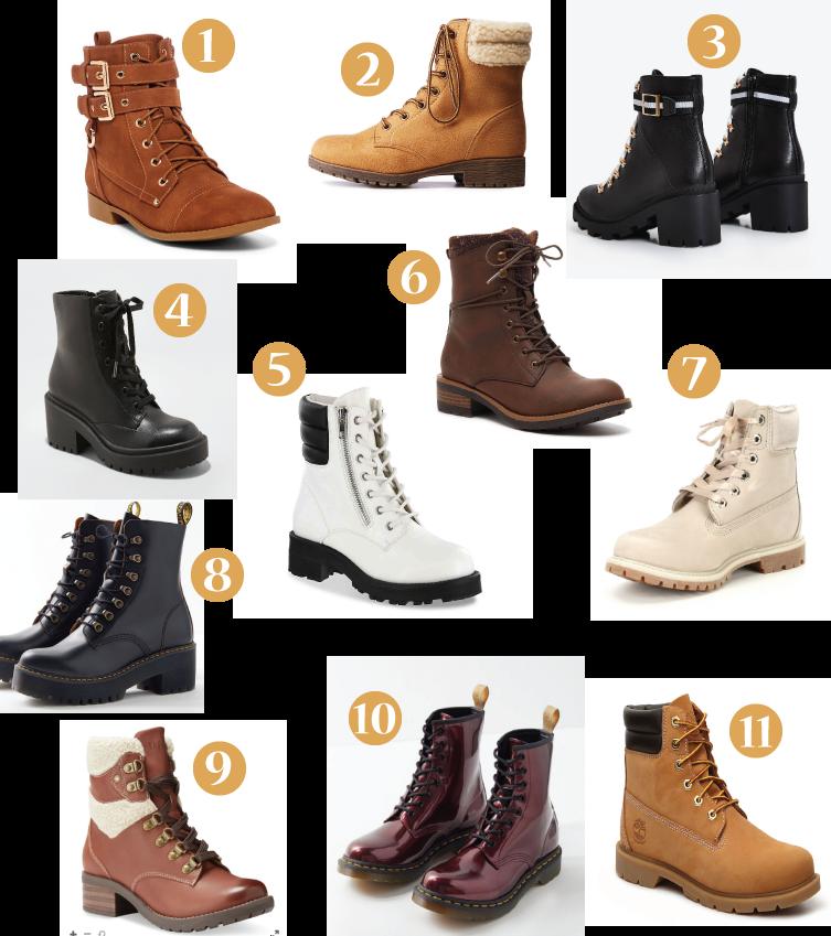 combat-boots.png