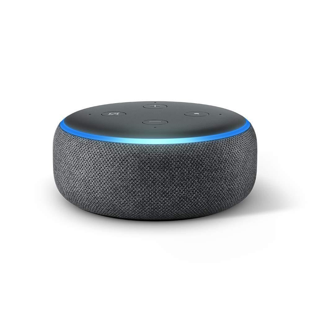 echo dot - only $30
