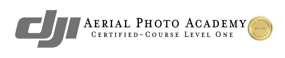 Credential Logo DJI-APA.jpg