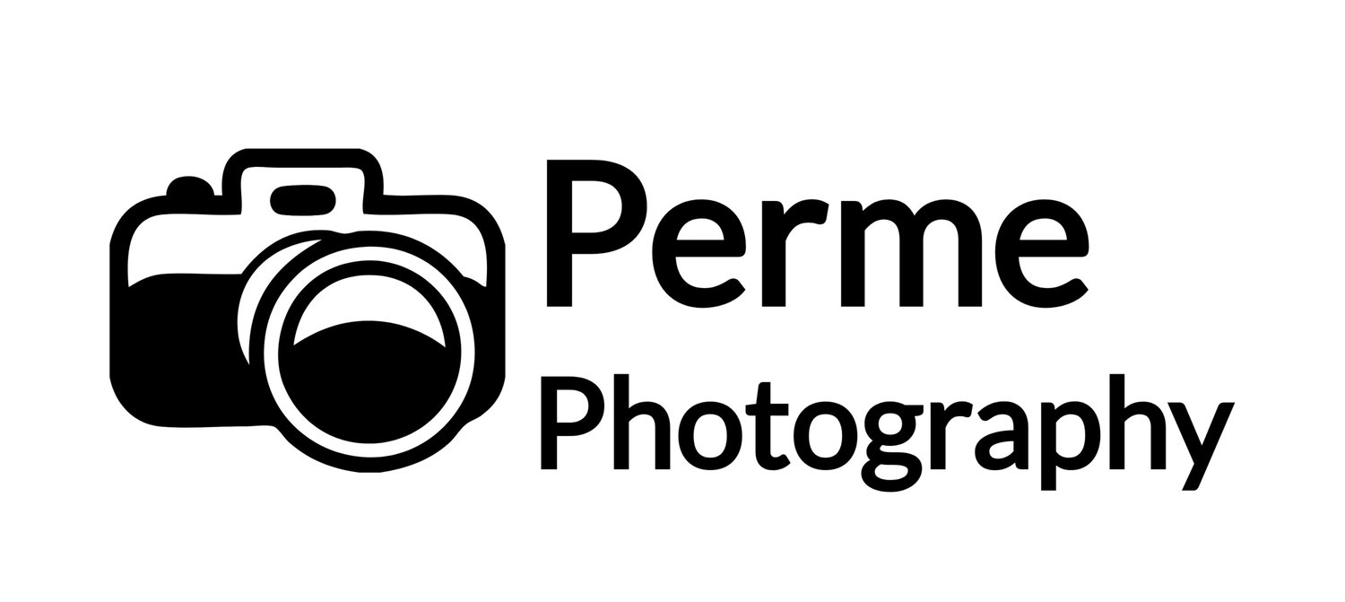 Perme Photography