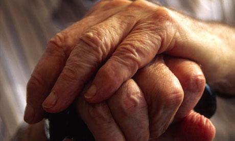 hands-of-elderly-man-hold-006.jpg