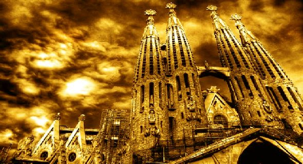 la-sagrada-familia-barcelona-wallpapers-t.jpg