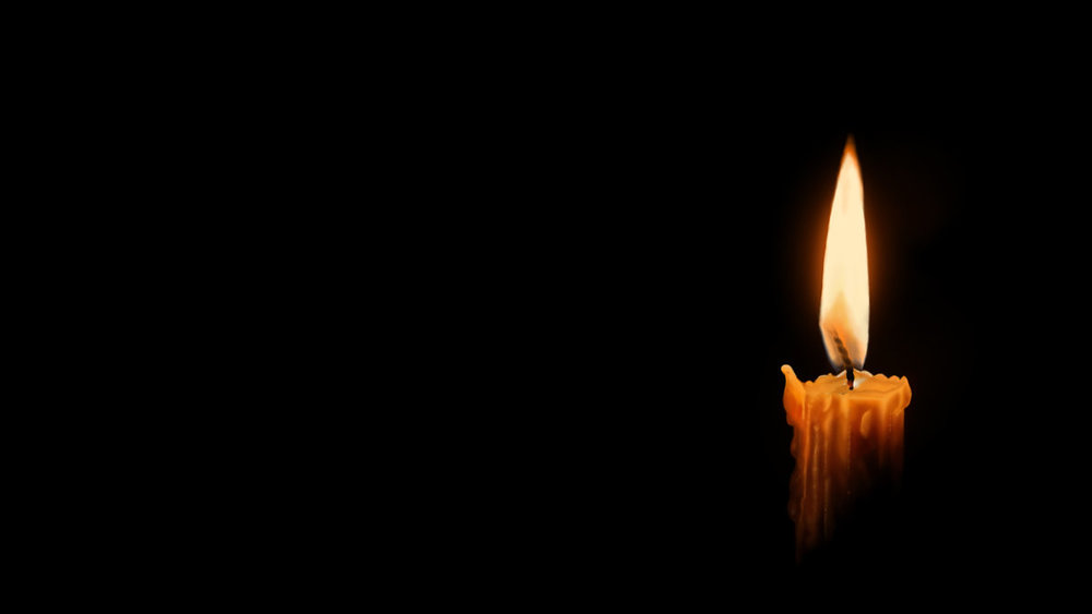 painting_wallpaper___candle_by_dasflon-d6r5k5p.jpg