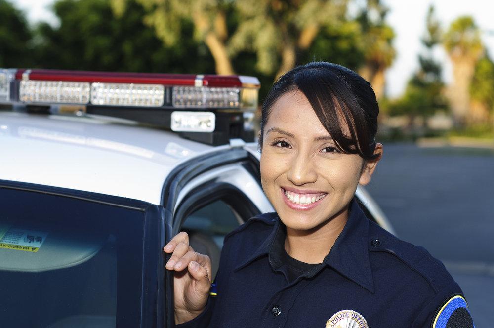 bigstock-police-officer-22737437.jpg