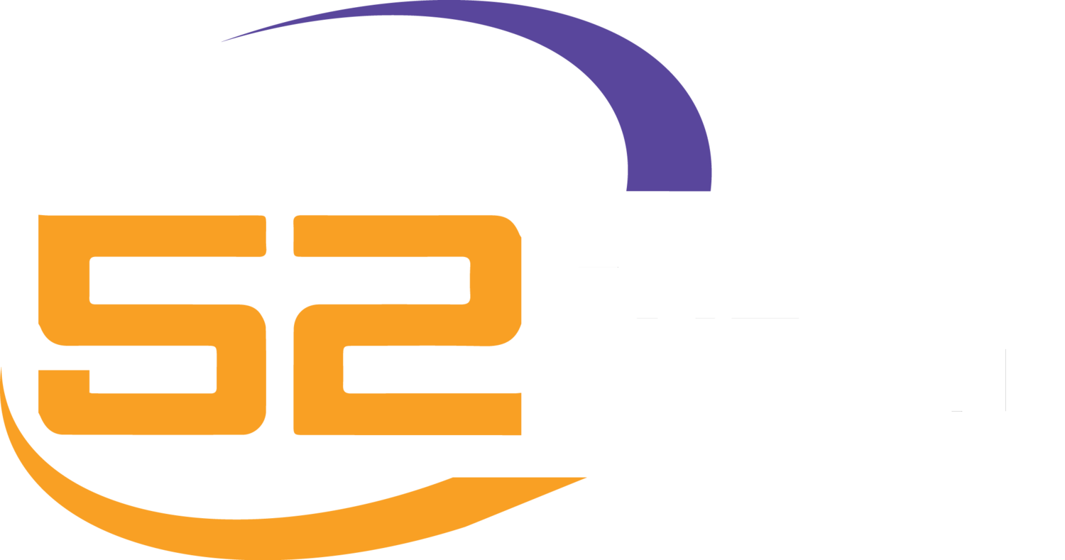 Power52 Energy Solutions