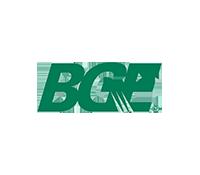 BGE-Logo.png