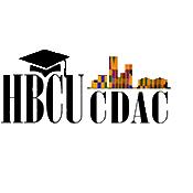 HBCU-CDAC.png