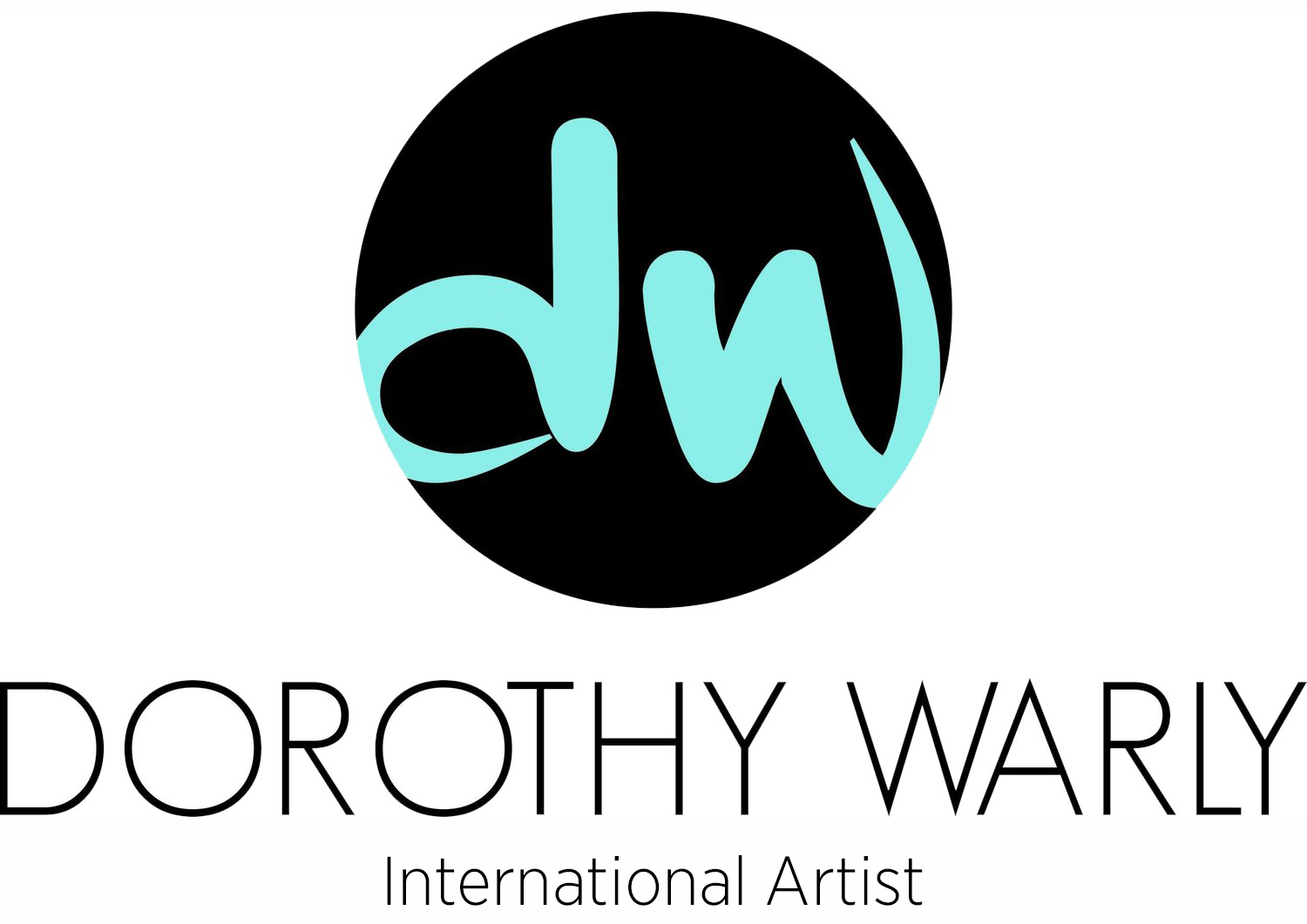 Dorothy Warly International Artist