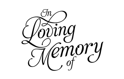 I-Loving-Memory-1.png