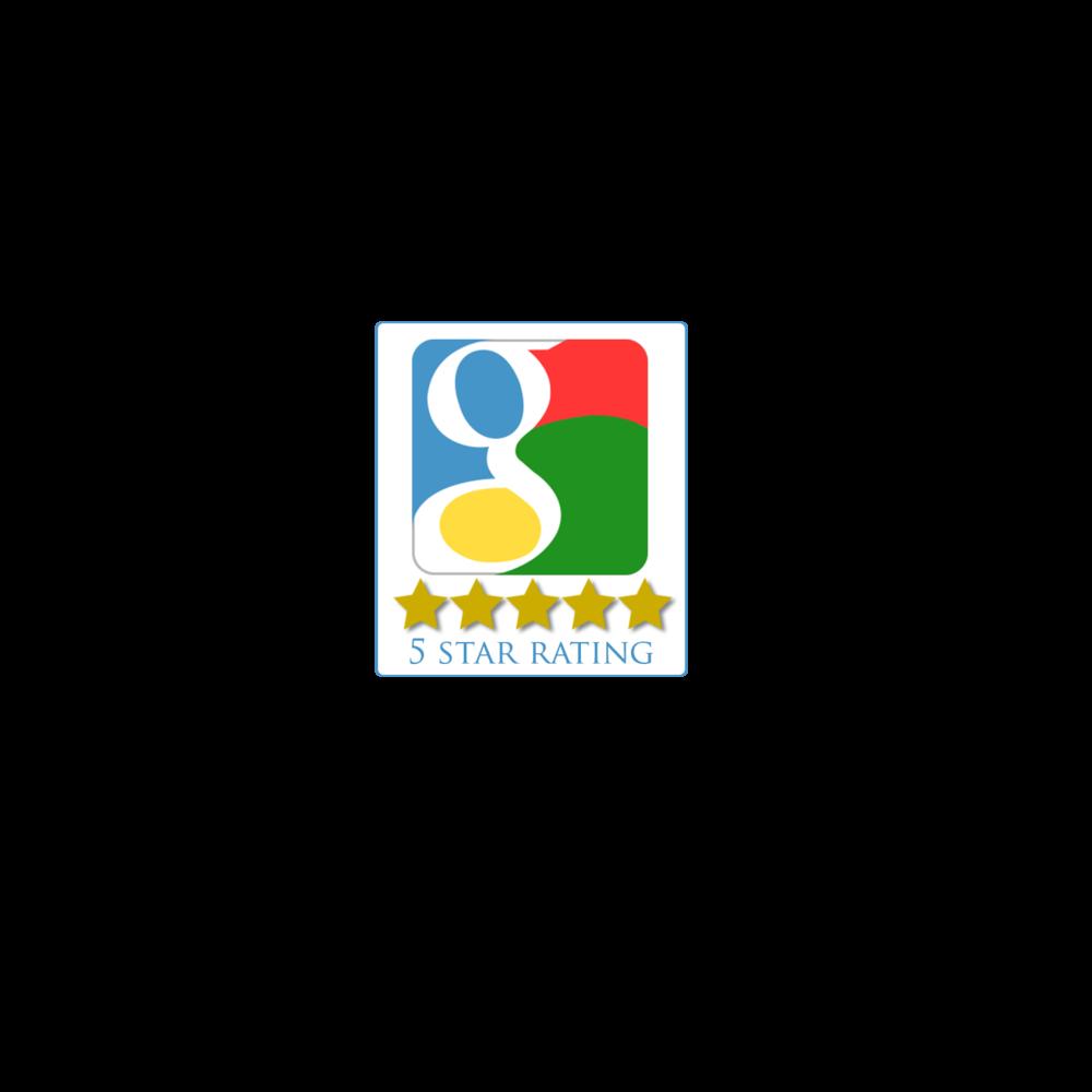 Kramer Family Funeral Home & Cremation Center Google Rating