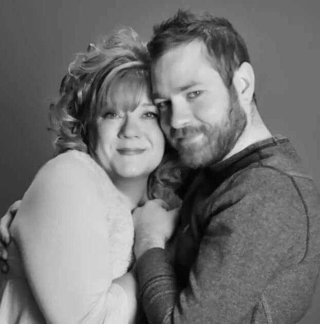 Caleb&Mom.jpg
