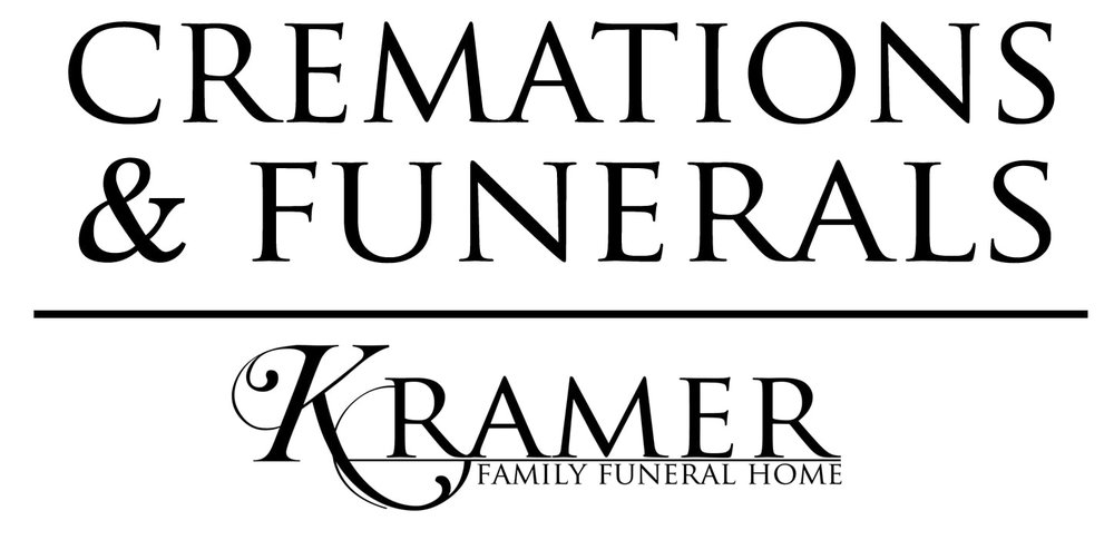 Donald J Nelson — Kramer Family Funeral Home And Cremation