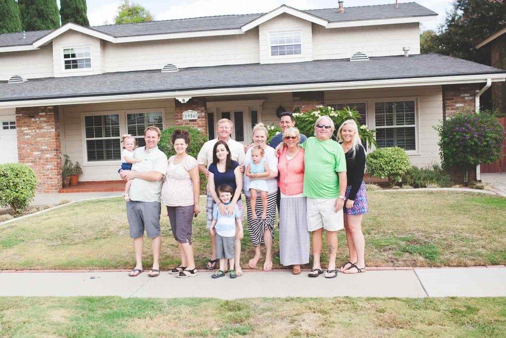 family shrunk.jpg