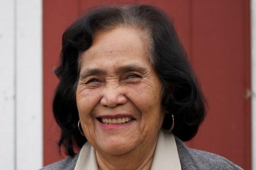 Grandma Tafili final.jpg